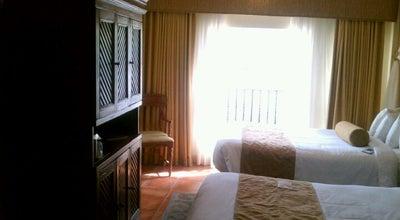 Photo of Hotel Casa Claridge at 3500 Collins Ave, Miami, FL 33140, United States