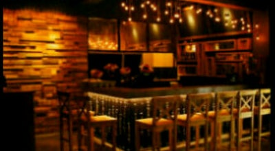 Photo of Restaurant levels brew house at Jl. Terusan Borobudur No. 26, Malang, Jawa Timur, Malang, Indonesia