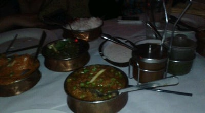 Photo of Indian Restaurant Electric Lotus at 4656 Franklin Ave, Los Angeles, CA 90027, United States