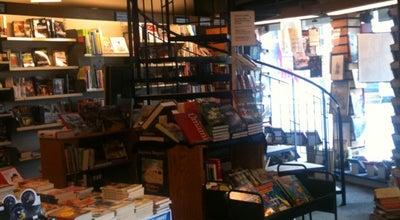 Photo of Bookstore Nyboder Boghandel at Store Kongensgade 114, København K 1264, Denmark