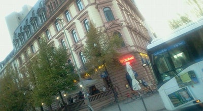 Photo of Steakhouse Chicago Meatpackers at Untermainanlage 8, Frankfurt 60329, Germany