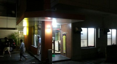 Photo of BBQ Joint ホルモン 力 at 若草町5-3, 別府市 874-0925, Japan