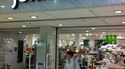 Photo of Department Store John Lewis at Brent Cross Shopping Centre, Brent Cross NW4 3FL, United Kingdom