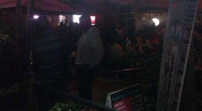 Photo of BBQ Joint Choma Zone - Imara Daima at Nairobi, Kenya