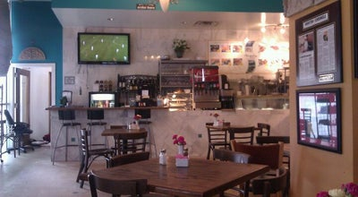 Photo of Turkish Restaurant Turquoise Grill at 3701 Kirby Dr, Houston, TX 77098, United States