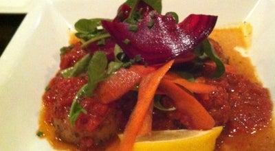 Photo of American Restaurant Stroubes Chophouse at 107 Third Street, Baton Rouge, LA 70801, United States