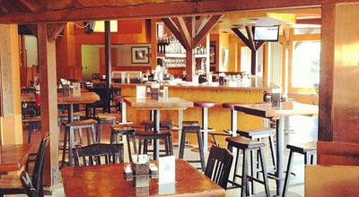 Photo of Other Venue Mo's Restaurant at 4301 W Riverside Dr, Burbank, CA 91505