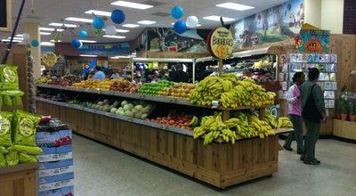 Photo of Supermarket Trader Joe's at 1000 Glendon Ave, Los Angeles, CA 90024, United States