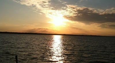 Photo of Beach Cedar Beach at Main Bay View Rd, Southold, NY 11971, United States