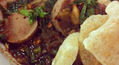 Photo of Asian Restaurant Zen Yai at 771 Ellis St, San Francisco, CA 94109, United States