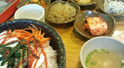 Photo of Asian Restaurant Sunrise House Restaurant at 661 Bloor St W, Toronto M6G 1L1, Canada