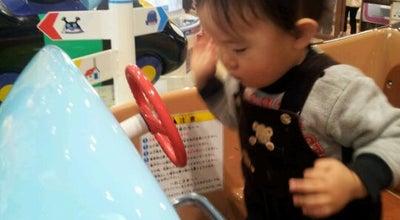 Photo of Arcade SOYU Family Game Field 防府店 at 鐘紡町7-1, 防府市 747-0823, Japan