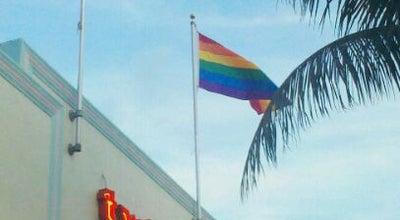Photo of Nightclub Twist at 1057 Washington Ave, Miami Beach, FL 33139, United States