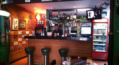 Photo of American Restaurant Brasador Steakhouse at Rua Machado Sobrinho, 146, Juiz de Fora 36026-380, Brazil