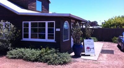 Photo of Winery Stella Bella Wines at Australia