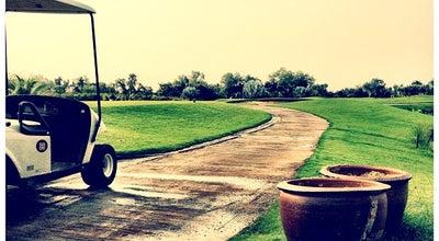 Photo of Golf Course Best Ocean Golf Club at 4/5 Moo 7, Khok Kham, Mueang Samut Sakhon 74000, Thailand