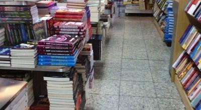 Photo of Bookstore Livraria Leitura at Shopping Do Vale Do Aço, Ipatinga 35160-290, Brazil