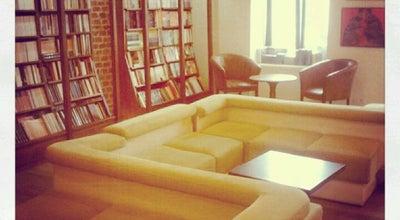 Photo of Bookstore Librarium at Bd. Eroilor Nr. 15, Cluj-Napoca, Romania