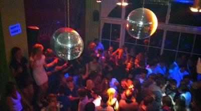 Photo of Bar 't Archief at Zeelstraat 1, Leuven 3000, Belgium