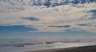 Photo of Beach Atlantic Dunes Park at 1605 South Ocean Blvd., Delray Beach, FL 33483, United States