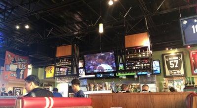 Photo of American Restaurant Burgers & Beer at 321 W 20th St, Yuma, AZ 85364, United States