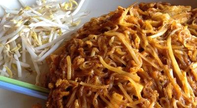 Photo of Thai Restaurant Madam Mam's at 2700 W Anderson Ln, Austin, TX 78757, United States