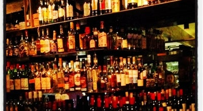 Photo of Wine Bar Grape Bar & Bottleshop at 55 Salamanca Pl., Battery Point, TA 7004, Australia