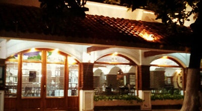 Photo of Argentinian Restaurant El Gaucho at Cristobal Colon, Veracruz 91919, Mexico