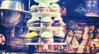 Photo of Dessert Shop Dolce Maniera at Via Barletta, 27, Roma 00192, Italy