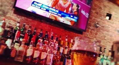 Photo of Nightclub Saloon at 1584 York Ave, New York, NY 10028, United States