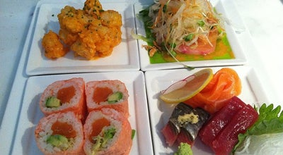 Photo of Japanese Restaurant Momoya at 427 Amsterdam Ave, New York City, NY 10024, United States