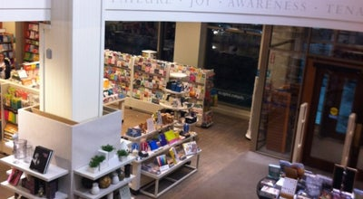 Photo of Bookstore Indigo Books & Music at 3401 Dufferin Street,, Toronto, ON M6A 2T9, Canada