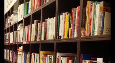 Photo of Bookstore Librairie Antoine at Beirut Souks, Beirut, Lebanon