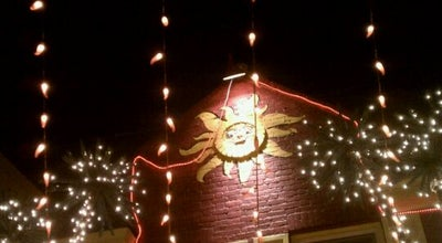 Photo of Mexican Restaurant Nacho Mama's at 3449 W Cary St, Richmond, VA 23221, United States