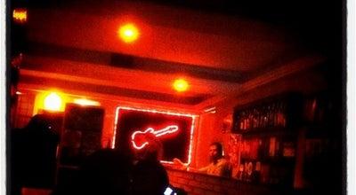 Photo of Bar Carboni at Av. Targino Marques, 325, João Pessoa, Brazil