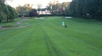 Photo of Golf Course Shackamaxon Country Club at 1607 Shackamaxon Dr, Scotch Plains, NJ 07076, United States
