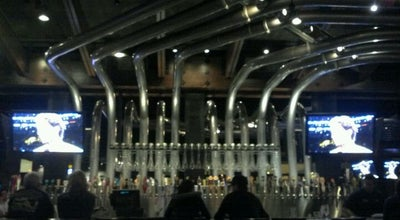 Photo of American Restaurant Yard House at 40770 Winchester Rd, Temecula, CA 92591, United States