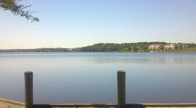 Photo of Park Hull Park at 5222 N Royal Dr, Traverse City, MI 49686, United States