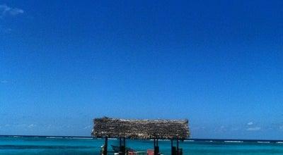 Photo of Beach Love Beach at Bahamas