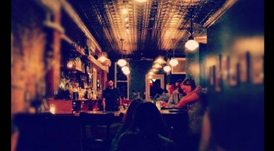 Photo of Wine Bar Brook Vin at 381 7th Ave, Brooklyn, NY 11215, United States