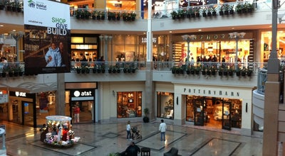 Photo of Mall Bridgewater Commons Mall at 400 Commons Way, Bridgewater, NJ 08807, United States