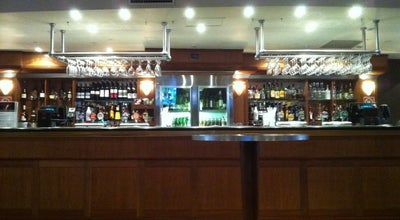 Photo of Bar Ivanhoe hotel at 27 The Corso, Manly, Ne 2095, Australia