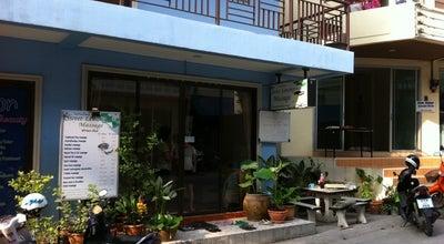 Photo of Spa Sweet Lemongrass Massage at 162/5 นาในซอย 8, Patong 83150, Thailand