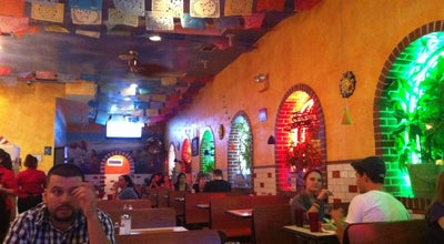 Photo of Mexican Restaurant Arturo's Tacos at 2001 N Western Ave, Chicago, IL 60647, United States