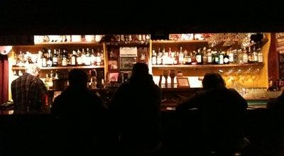Photo of Pub The Alberta Street Public House at 1036 Ne Alberta St, Portland, OR 97211, United States