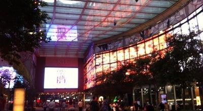 Photo of Mall K11 at 18 Hanoi Rd, Hong Kong, Hong Kong