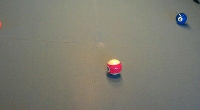 Photo of Pool Hall Billard Lounge at Am Einkaufszentrum 22, Bochum 44791, Germany