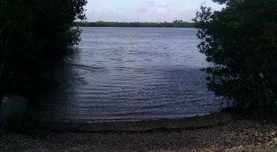 Photo of Baseball Field Chapman Field Park at 5831 Sw 136th Street, Palmetto Bay, FL, FL 33158, United States