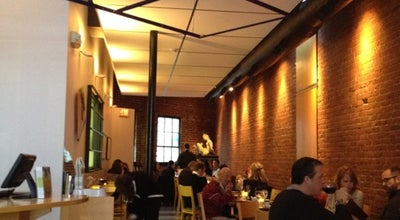 Photo of Other Venue R Bistro at 888 Massachusetts Avenue, Indianapolis, IN 46204