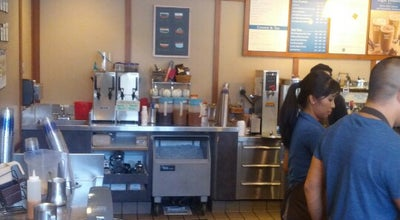 Photo of Coffee Shop Peet's Coffee & Tea at 595 N Moorpark Rd, Thousand Oaks, CA 91360, United States